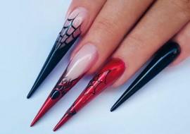 Halloween-nail-art-02