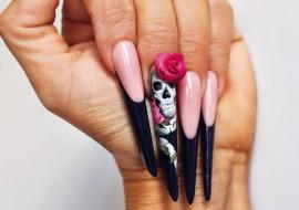 Halloween-nail-art-03