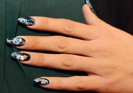 Halloween-nail-art-07