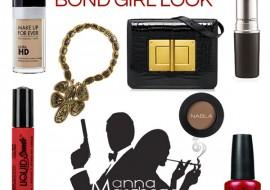 bond-girl-look-makeup-jewels