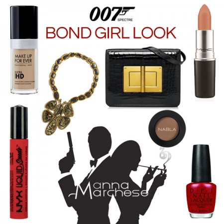 bond-girl-look-makeup-jewels