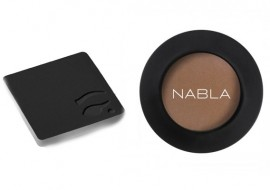 bond-girl-makeup-eyeshadow-nabla-mulac