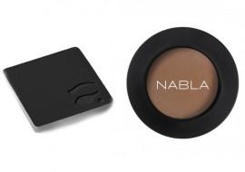 bond-girl-makeup-eyeshadow-nabla-mulac