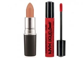 bond-girl-makeup-mac-nude-lipstick-pillow-nyx-suede