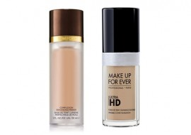 bond-girl-makeup-tom-ford-foundation-makeupforever-ultrahd
