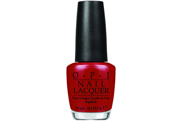 bond-girl-nail-opi-Amore-at-the-Grand-Canal