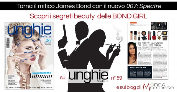 facebook-grafica-bond-look