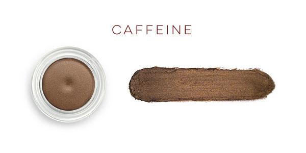 NABLA CREME SHADOW CAFFEINE - OMBRETTO IN CREMA