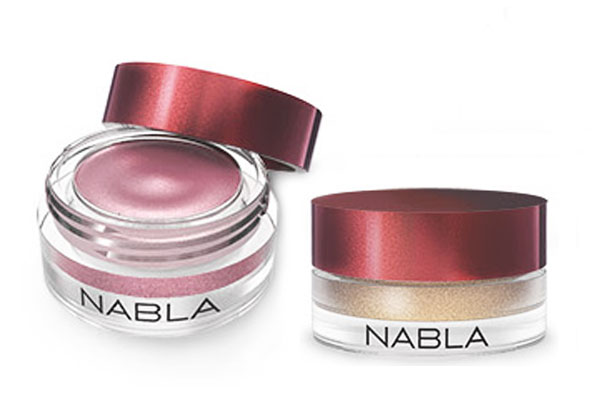 NABLA CREME SHADOW - OMBRETTO IN CREMA