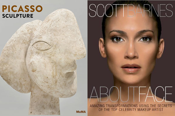 make-up-contouring-chiaro-scuro-jennifer-lopez-scott-barnes-sculpting-picasso-facce-di-donna