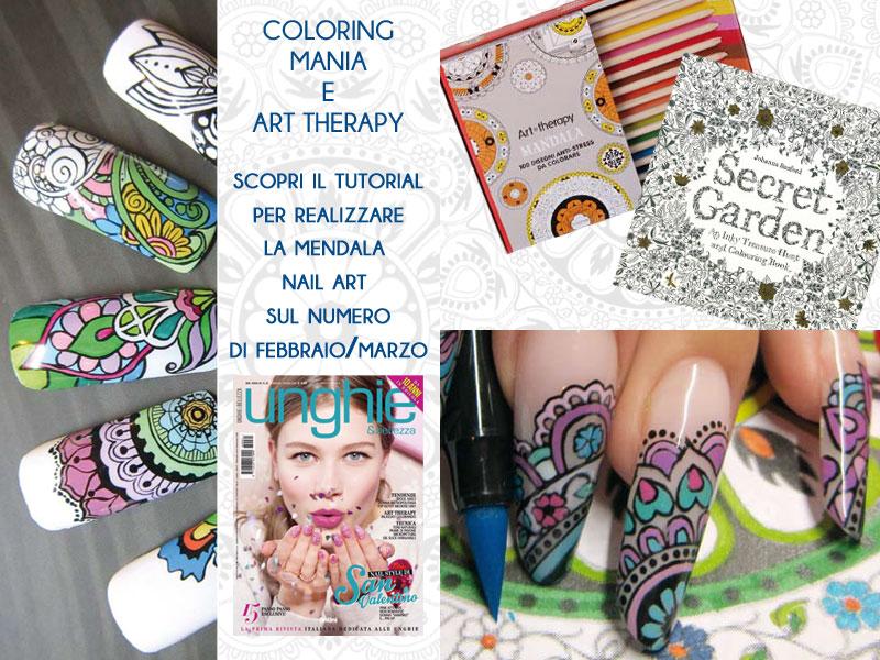 mandala-nail-art-coloring-social