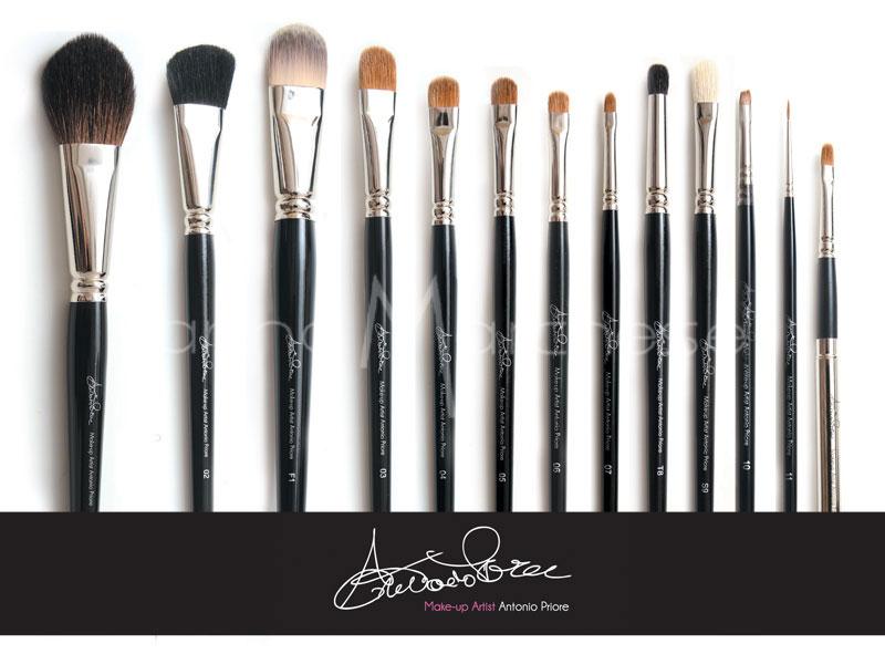 pennelli-antonio-priore-make-up-brushes-top