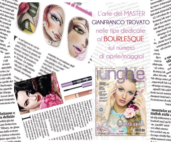 nail-unghie-burlesque-dita-von-teese-gianfranco-trovato-anna-marchese-unghie-e-bellezza