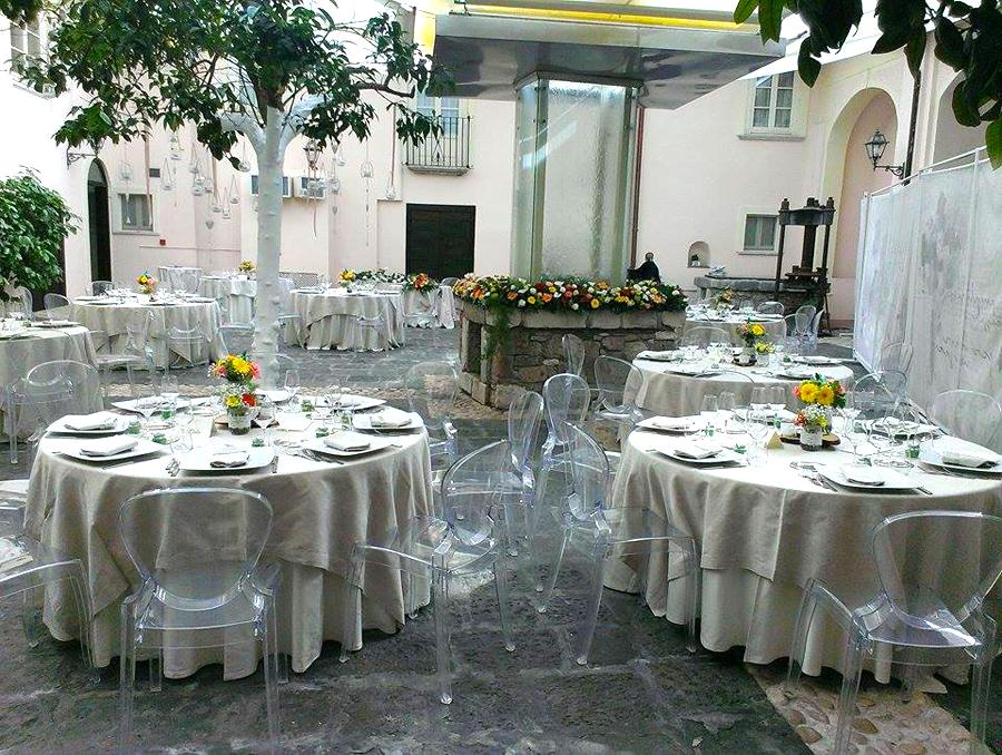 trucco-sposa-napoli-caserta-aversa-wedding-make-up-artist-postazione-luci-specchio-cantoni-backstage-truccatore-17
