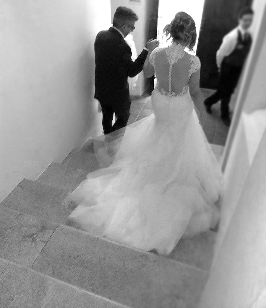 trucco-sposa-napoli-caserta-aversa-wedding-make-up-artist-postazione-luci-specchio-cantoni-backstage-truccatore-20