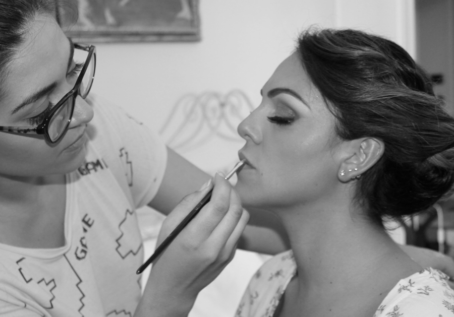 anna marchese make up artist trucco sposa napoli caserta aversa campania truccatrice