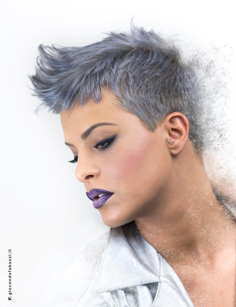 make up artist truccatore anna marchese foto beauty giocondo fabozzi napoli caserta aversa