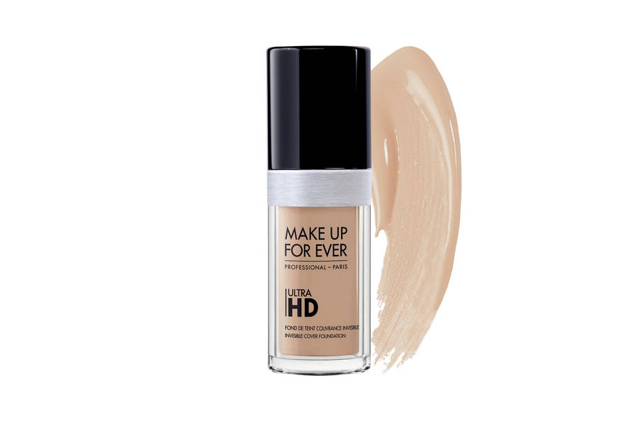 make-up-for-ever-ultra-hd-foundation-review-swatch