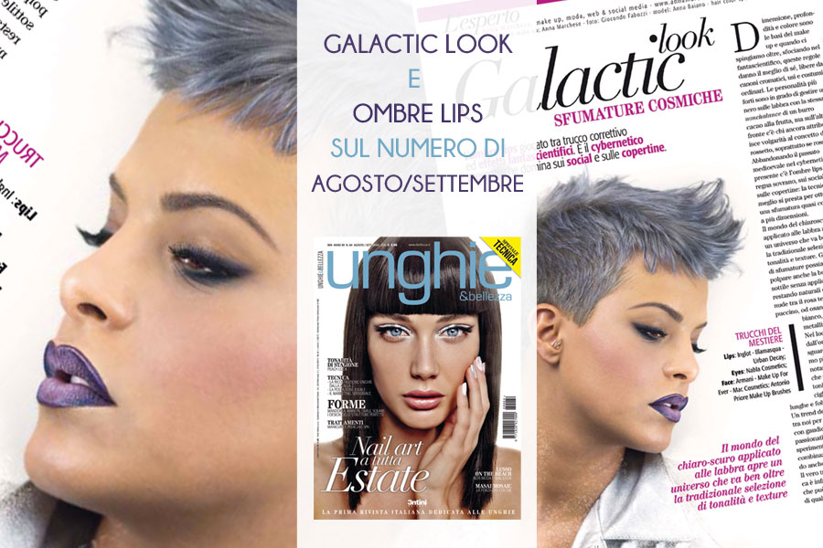 ombre-lips-foto-beauty-anna-marchese-giocondo-fabozzi-truccatore-napoli-caserta-aversa