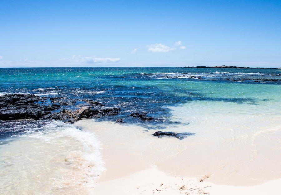 Fuerteventura-spiaggia-playa-el-cotillo-beach-canarias-ph-giocondo-fabozzi-anna-marchese