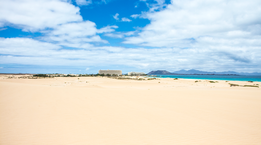Fuerteventura-spiaggia-playa-las-dunas-corralejo-beach-canarias-ph-giocondo-fabozzi-anna-marchese