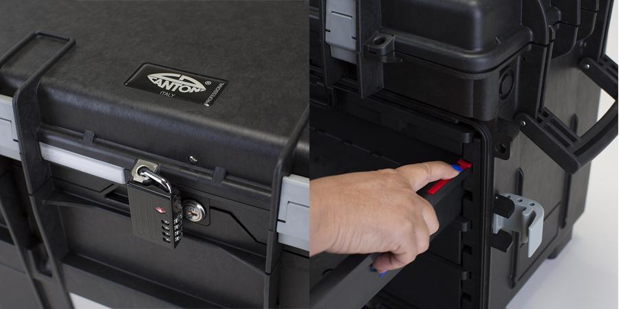 Trolley-valigia-valigette-trucco-make-up-artist-professionali-per-aereo-viaggi-anti-urto-resistente-truccatori-cantoni-anna-marchese-1
