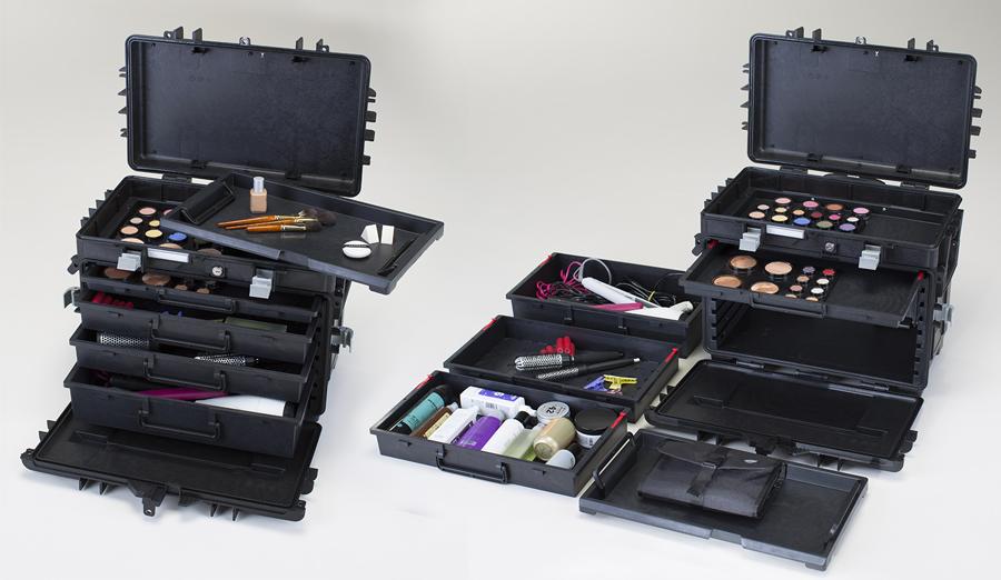 Trolley-valigia-valigette-trucco-make-up-artist-professionali-per-aereo-viaggi-anti-urto-resistente-truccatori-cantoni-anna-marchese