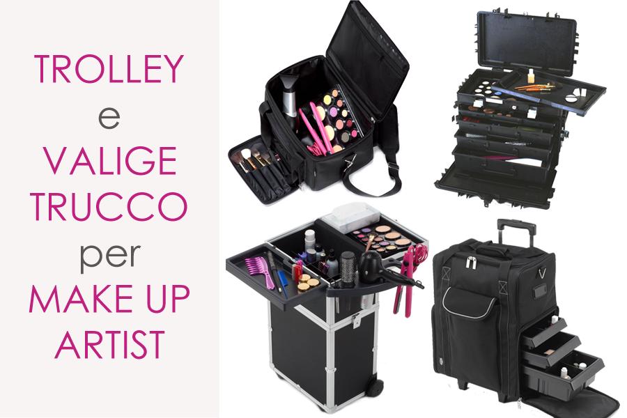 Trolley-valigia-valigette-trucco-make-up-artist-professionali-truccatori-cantoni-anna-marchese