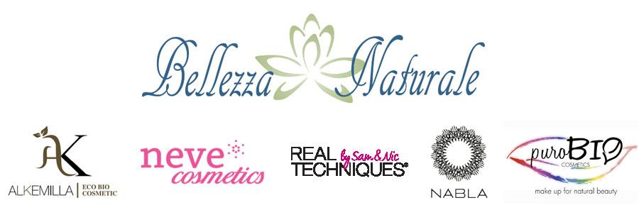aestetica-neve-cosmetics-alkemilla-nabla-puro-bio-real-techniques-bellezza-naturale-napoli