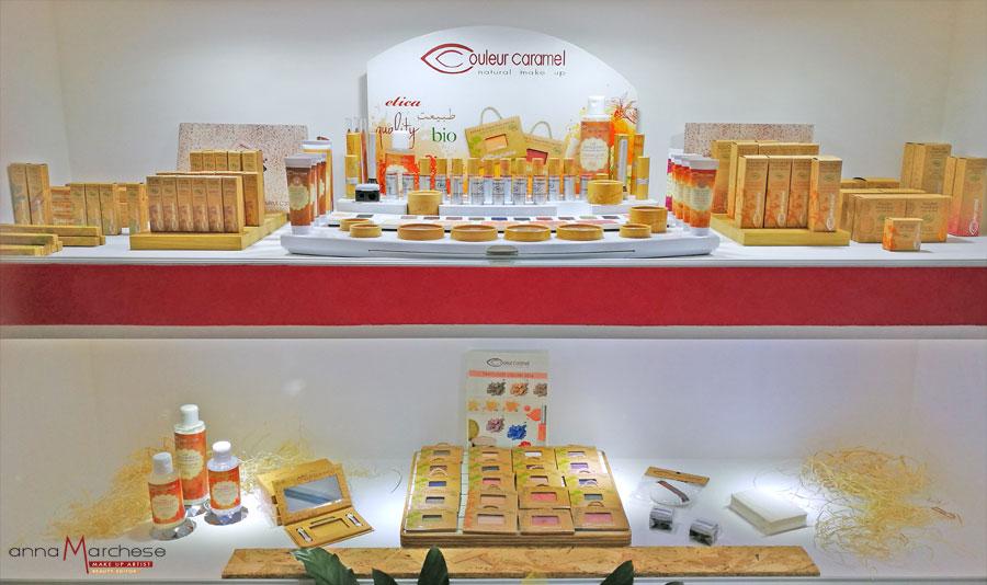 dove-acquistare-couleur-caramel-rivenditori-campania-frattamaggiore-napoli-oh-mio-bio-frattamaggiore-anna-marchese-make-up-artist