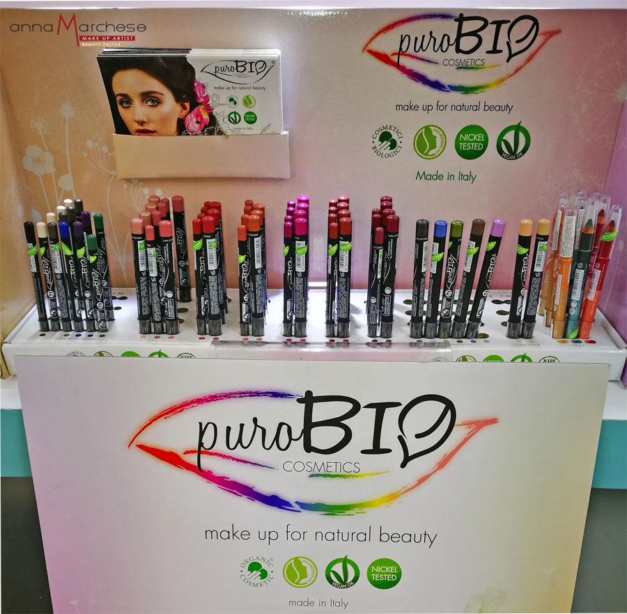 dove-acquistare-puro-bio-rivenditori-campania-frattamaggiore-napoli-oh-mio-bio-frattamaggiore-anna-marchese-make-up-artist