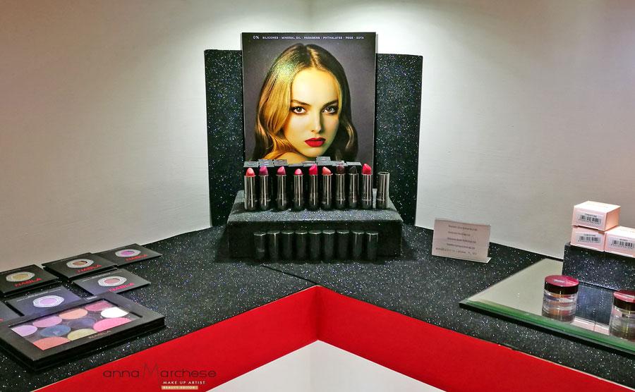 dove-comprare-nabla-cosmetics-rivenditori-campania-frattamaggiore-napoli-oh-mio-bio-frattamaggiore-anna-marchese-make-up-artist