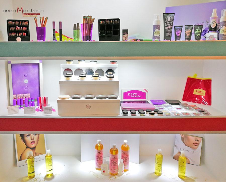 dove-comprare-neve-cosmetics-rivenditori-campania-frattamaggiore-napoli-oh-mio-bio-frattamaggiore-anna-marchese-make-up-artist