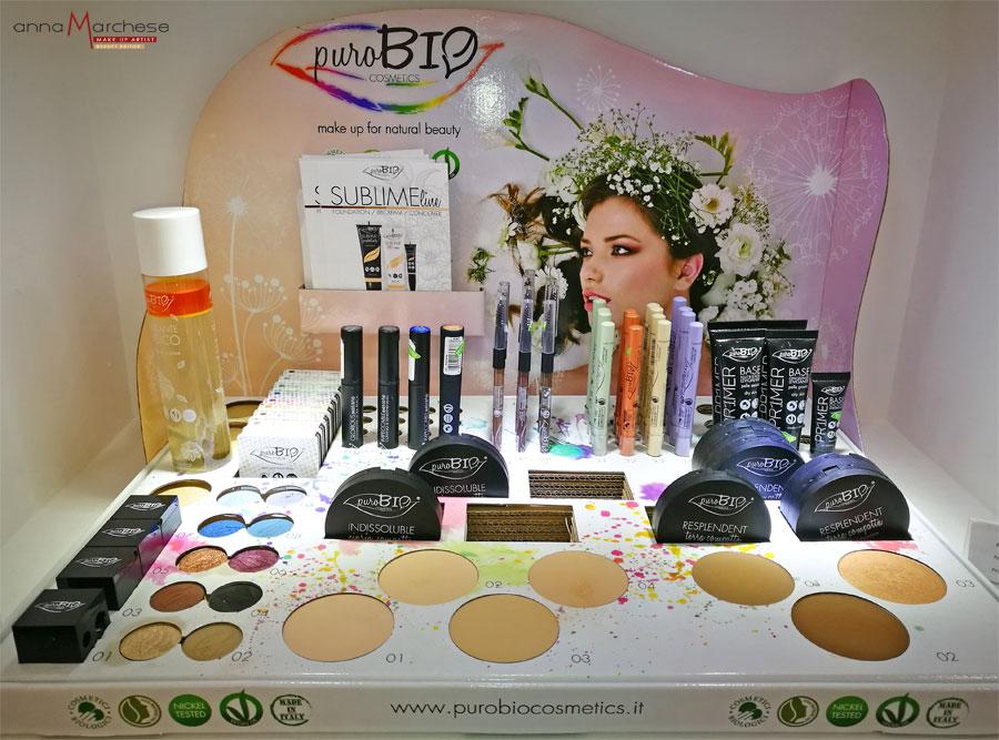 dove-comprare-puro-bio-rivenditori-campania-frattamaggiore-napoli-oh-mio-bio-frattamaggiore-anna-marchese-make-up-artist