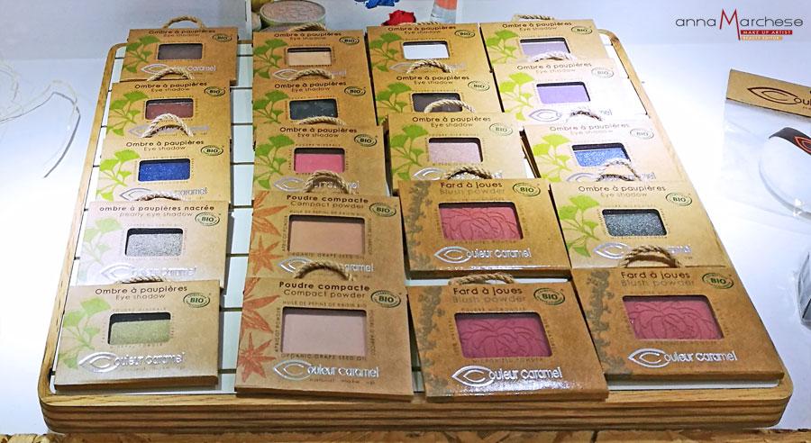 dove-trovo-couleur-caramel-rivenditori-campania-frattamaggiore-napoli-oh-mio-bio-frattamaggiore-anna-marchese-make-up-artist