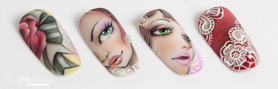 gianfranco-trovato-nail-art-master-gamax-tips-burlesque-anna-marchese