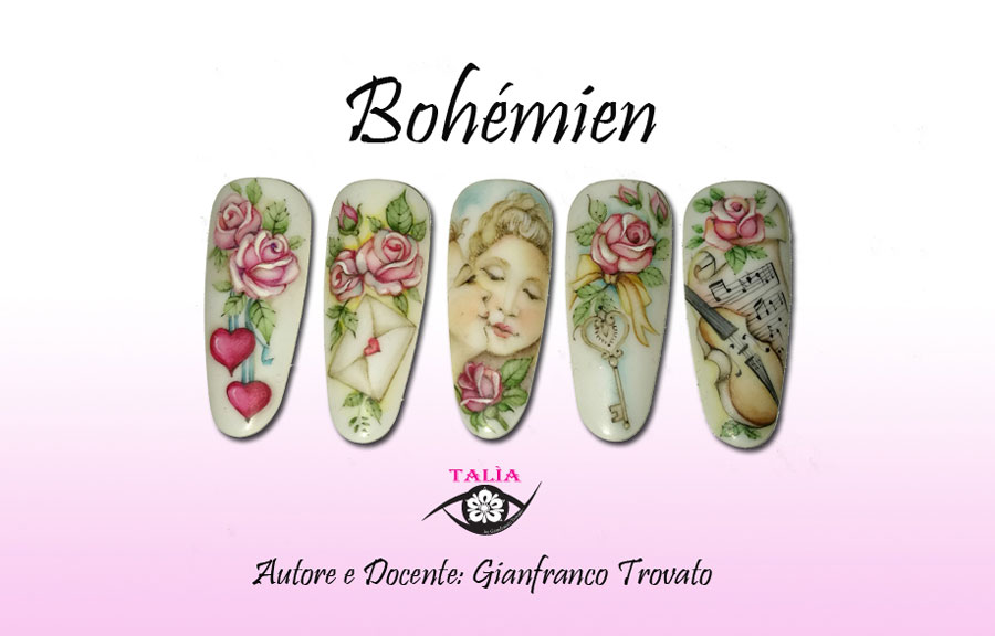 gianfranco-trovato-nail-art-master-gamax-unghie-3