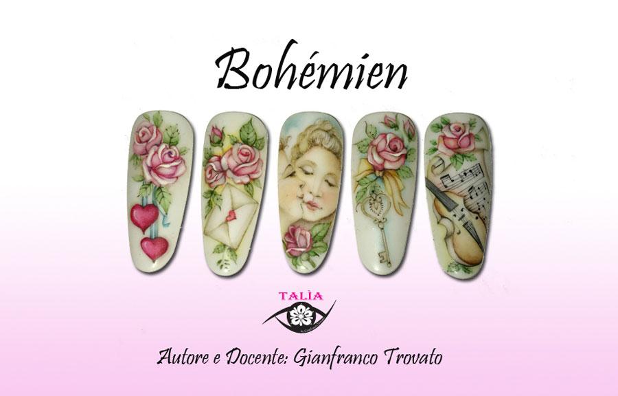 gianfranco-trovato-nail-art-master-gamax-unghie-3