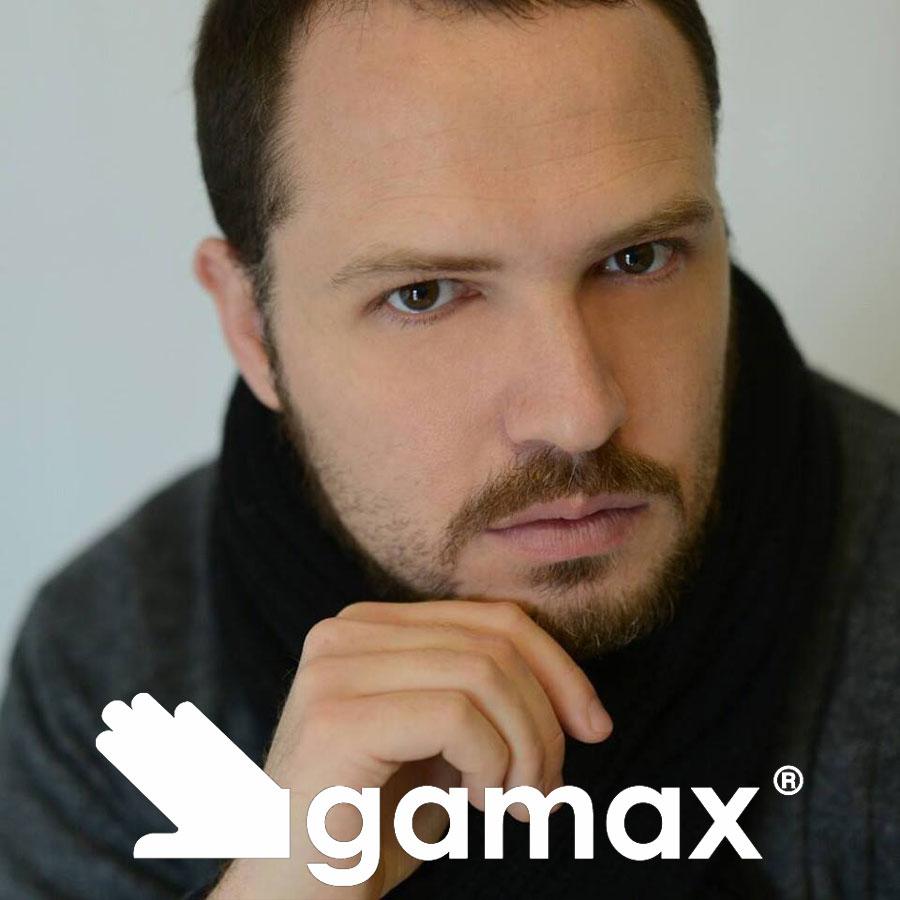 gianfranco-trovato-nail-art-master-gamax