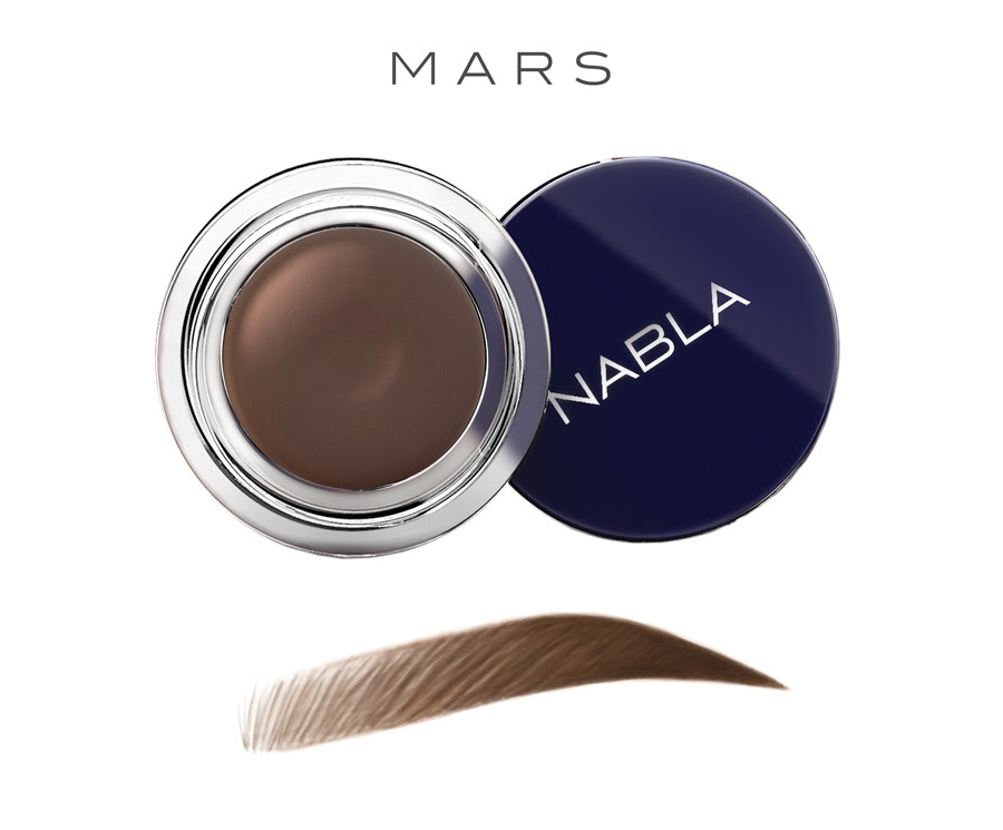 mars-nabla-cosmetics-brow-pot-sopracciglia-arcata-preview-foto-swatch-colori