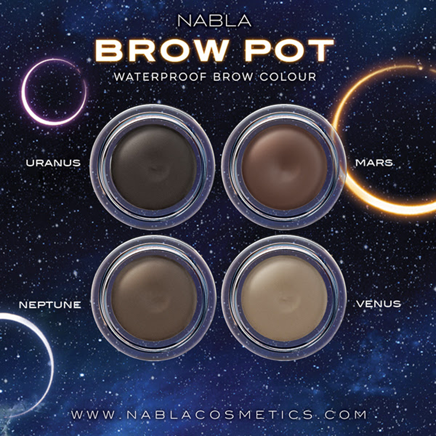nabla-cosmetics-brow-pot-sopracciglia-arcata-preview-foto-swatch-colori-2