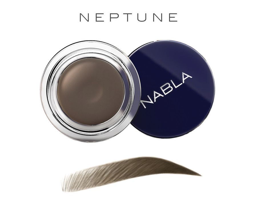 neptune-nabla-cosmetics-brow-pot-sopracciglia-arcata-preview-foto-swatch-colori