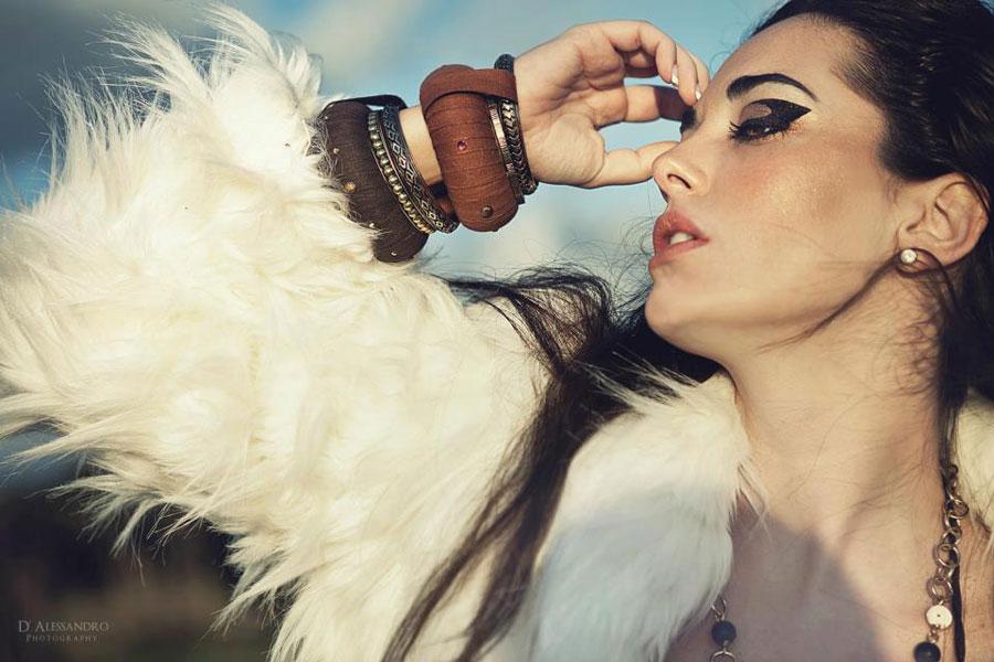 settori-in-cui-può-lavorare-make-up-artist-truccatore-moda-fashion-claudia-puglia-anna-marchese-trucco-napoli-caserta