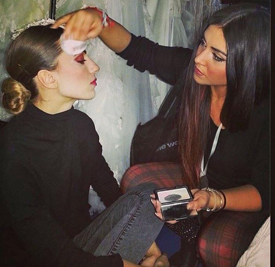 settori-in-cui-può-lavorare-make-up-artist-truccatore-moda-fashion-sfilata-rosanna-modugno-anna-marchese-trucco-napoli-caserta