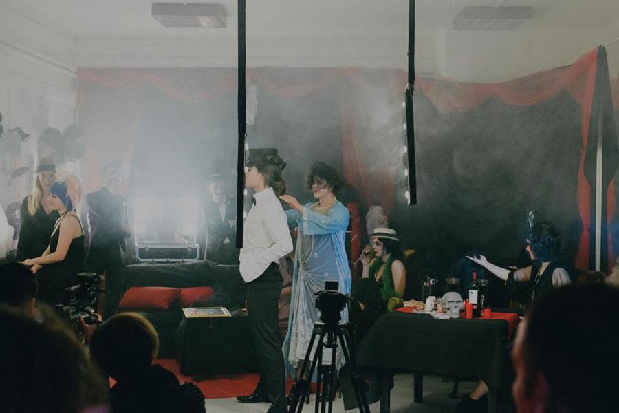 settori-in-cui-può-lavorare-make-up-artist-truccatore-teatrale-teatro-cantoni-postazione-trucco