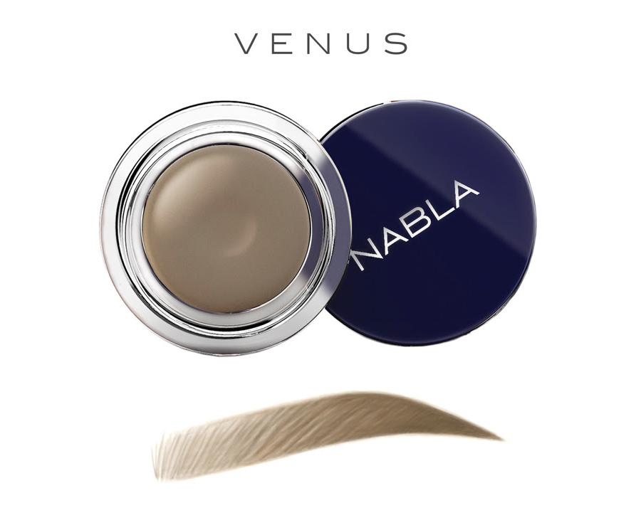 venus-nabla-cosmetics-brow-pot-sopracciglia-arcata-preview-foto-swatch-colori