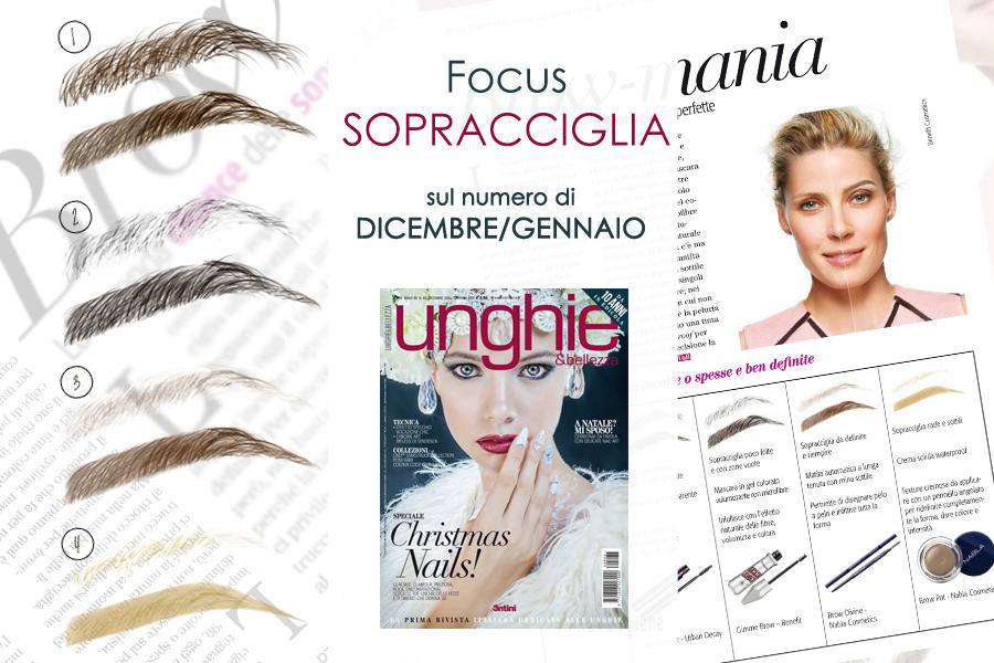 Prodotti-sopracciglia-tipologie-unghie-bellezza-anna-marchese-make-up-artist-disegni-brow-0
