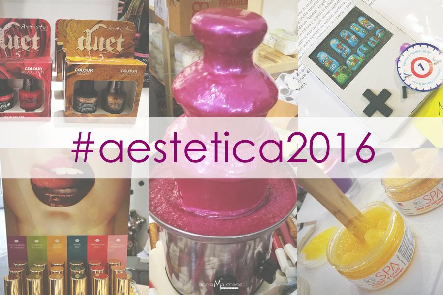 aestetica-2016-novità-unghie-trucco-beauty-skincare-anna-marchese-0