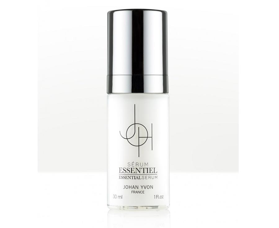 regali natale makeup artist 2016 johan yvon essential serum