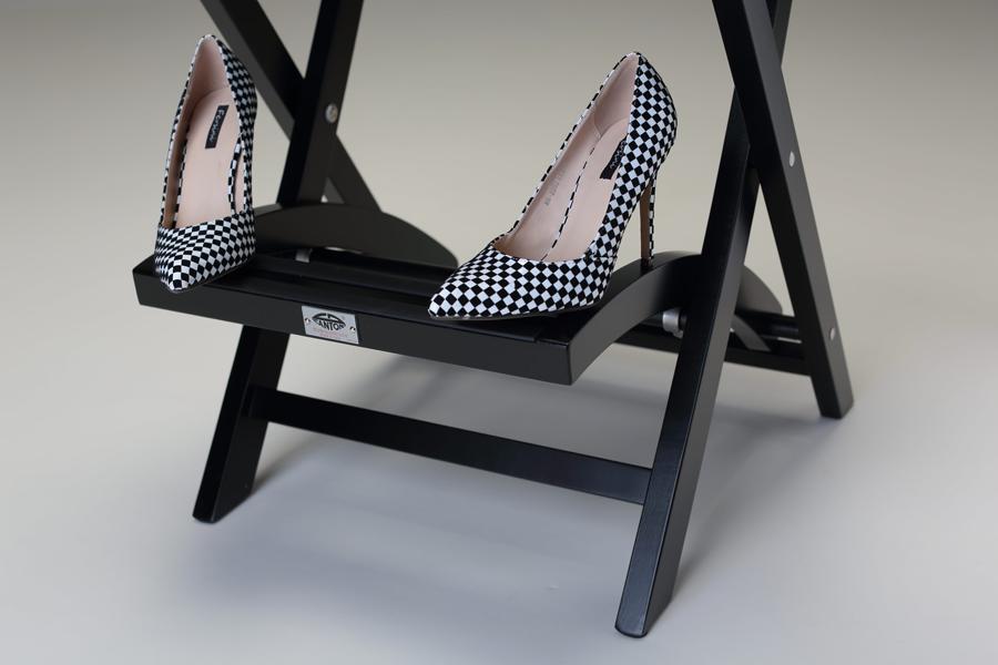 sedie trucco make up poltrone truccatori make up artist modelli personalizzabili tipologie prezzi cantoni anna marchese